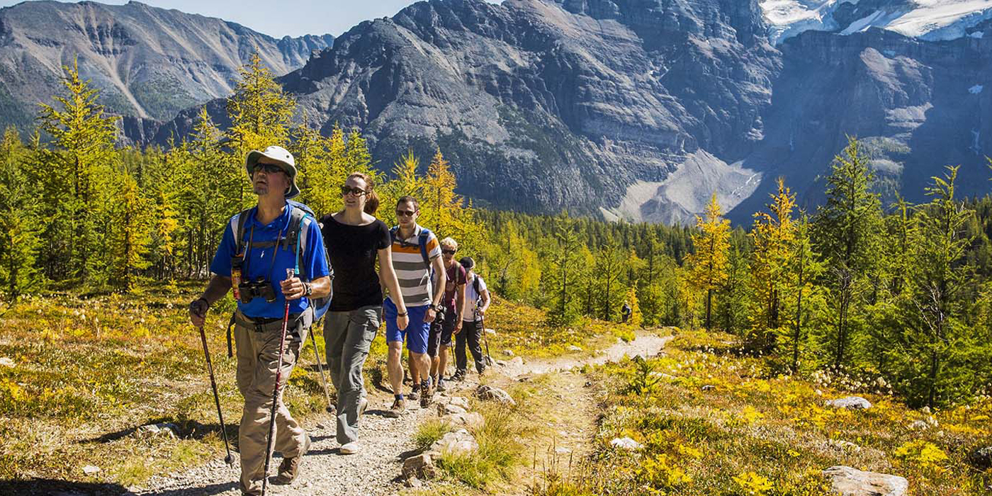 Private Tours | Hiking Tours