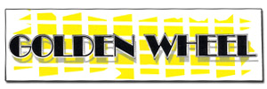 We Work With ~ Golden Wheel: Rent a Car in Crete!